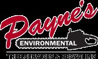 paynesenvironmental-logo-blk-300x
